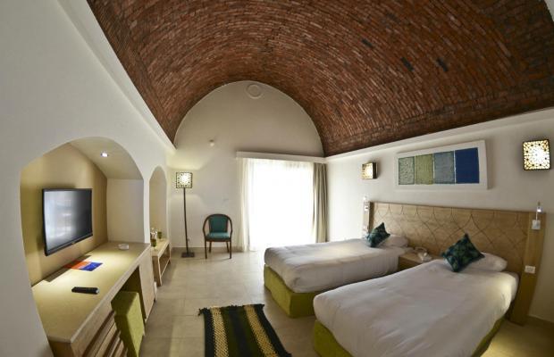 фотографии отеля Shams Alam Resort изображение №15
