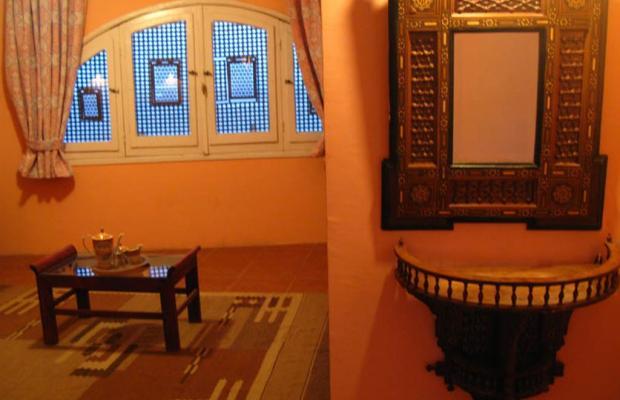 фото Ali Baba Hotel изображение №10