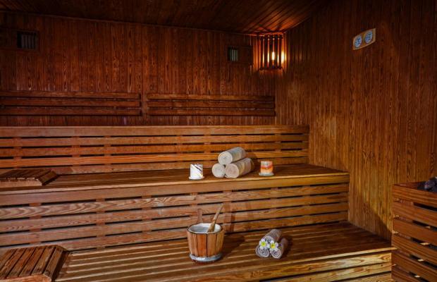 фотографии отеля Jaz Solaya Resort (ex. Solymar Solaya Resort) изображение №39