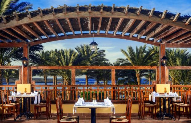 фото отеля Jaz Solaya Resort (ex. Solymar Solaya Resort) изображение №33