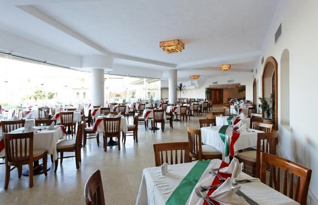 фото The Three Corners Fayrouz Plaza Beach Resort Hotel Marsa Alam изображение №30
