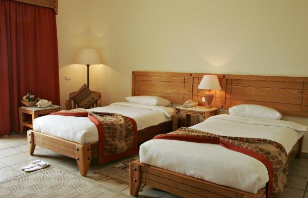 фото The Three Corners Fayrouz Plaza Beach Resort Hotel Marsa Alam изображение №18