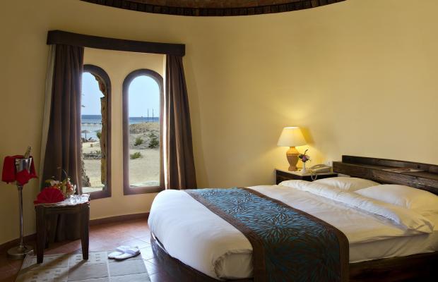 фото The Three Corners Fayrouz Plaza Beach Resort Hotel Marsa Alam изображение №14