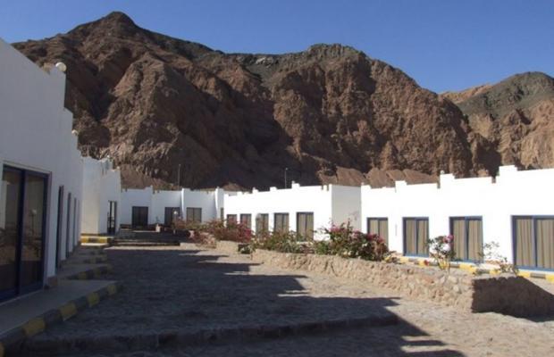 фото Amigo Dahab Hotel изображение №2
