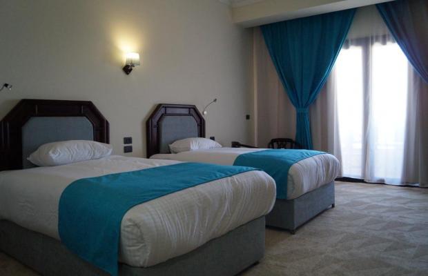 фотографии Egypt Princess Hotels Golden 5 Paradise Resort изображение №16