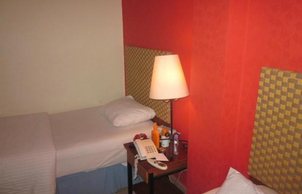 фото отеля Resta Club Resort (ex. Resta Sharm Resort) изображение №17