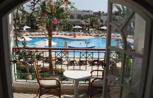 фотографии Resta Club Resort (ex. Resta Sharm Resort) изображение №12