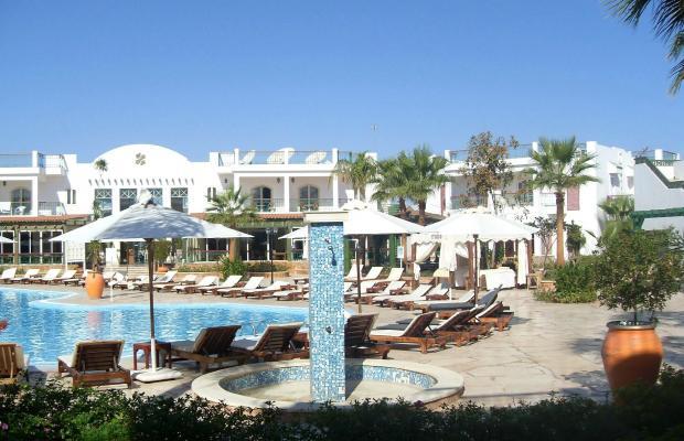 фото Resta Club Resort (ex. Resta Sharm Resort) изображение №6