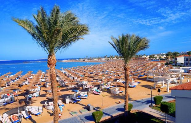 фото Dana Beach Resort изображение №14