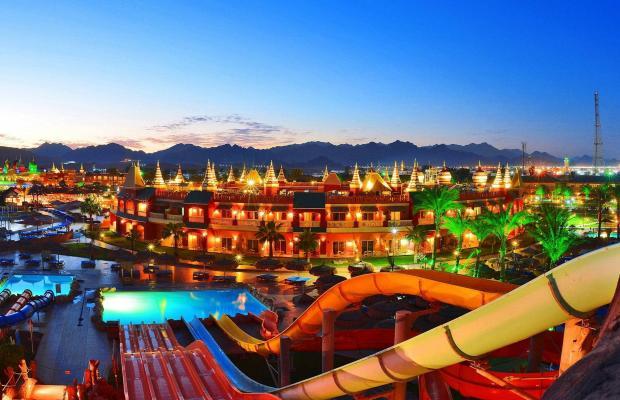 фото Dana Beach Resort изображение №6