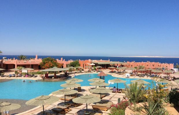 фото отеля Hauza Mandarin Resort изображение №9