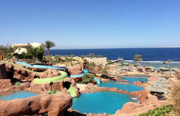 фото отеля Hauza Mandarin Resort изображение №1