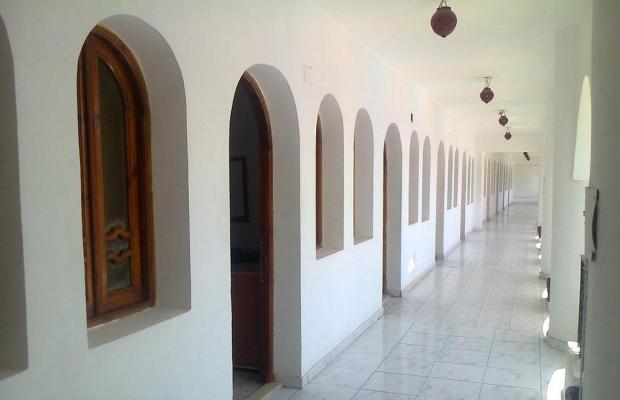 фото Yasmina Hotel изображение №10