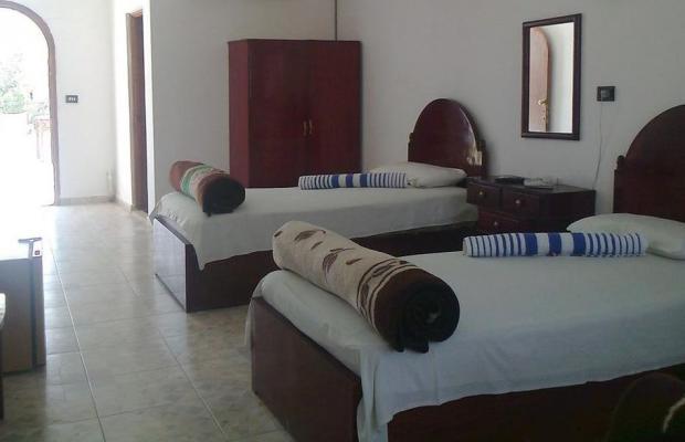 фотографии Yasmina Hotel изображение №8