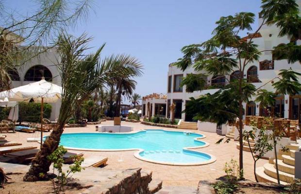 фотографии Hotel Planet Oasis изображение №28