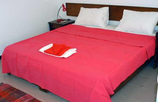 фото отеля Hotel Planet Oasis изображение №25