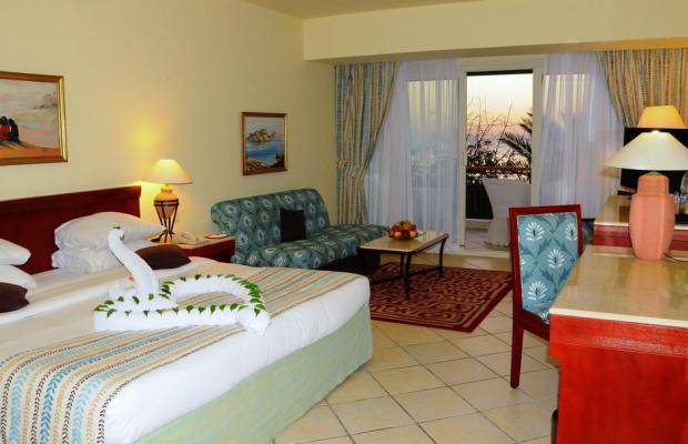 фото отеля Hilton Sharm Waterfalls Resort изображение №25