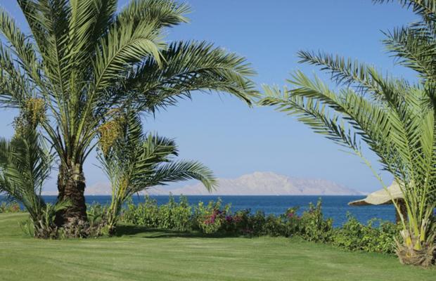 фото Monte Carlo Sharm El Sheikh Resort (ex. Ritz Carlton) изображение №18