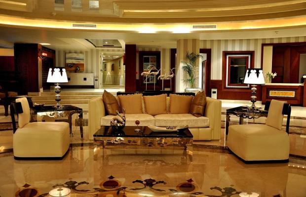 фотографии Premier Romance Boutique Hotel изображение №28