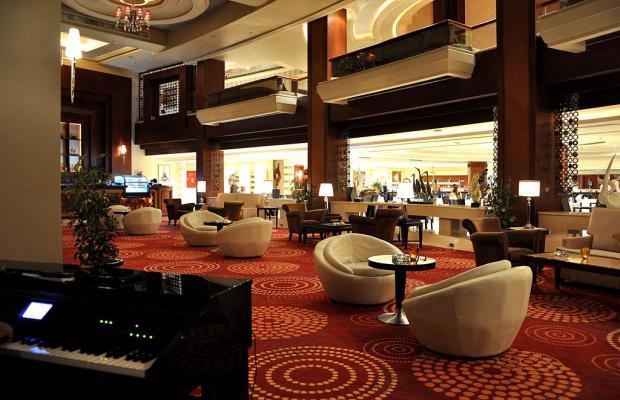 фотографии отеля Premier Romance Boutique Hotel изображение №27