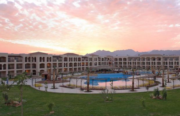 фотографии отеля Jaz Mirabel Beach Resort (ex. Iberotel Mirabel) изображение №3
