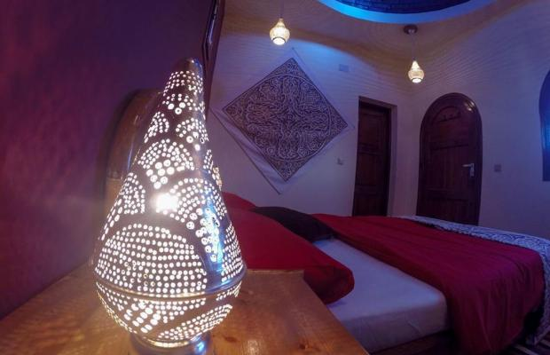 фото Dahab Divers Lodge изображение №18