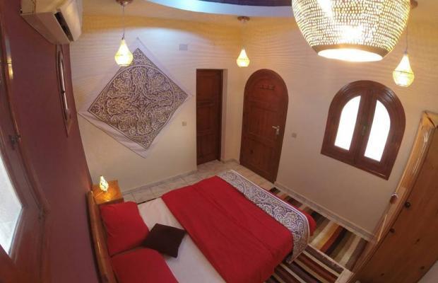 фото отеля Dahab Divers Lodge изображение №13