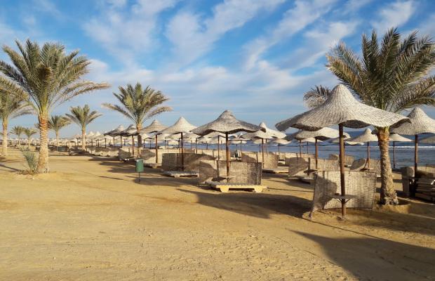 фото The Three Corners Sea Beach Resort (ex. Triton Sea Beach Resort; Holiday Beach Resort Marsa Alam) изображение №54