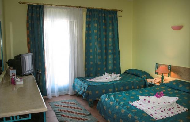 фото отеля Sunset Sharm изображение №17
