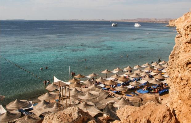 фотографии Sunset Sharm изображение №12