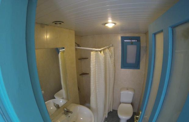 фотографии отеля Sunset Sharm изображение №11