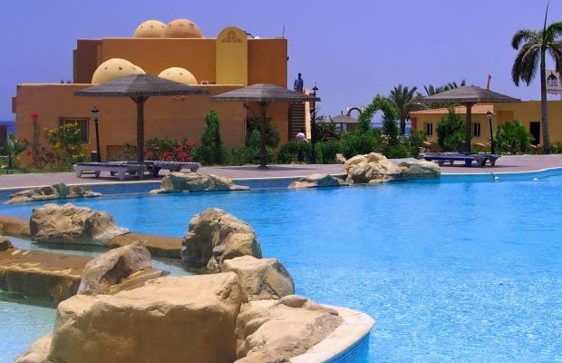 фото отеля Wadi Lahmy Azur изображение №13