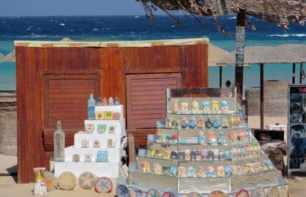 фото Gorgonia Beach Resort изображение №62
