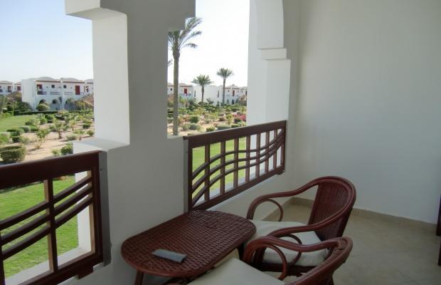 фотографии Gorgonia Beach Resort изображение №60