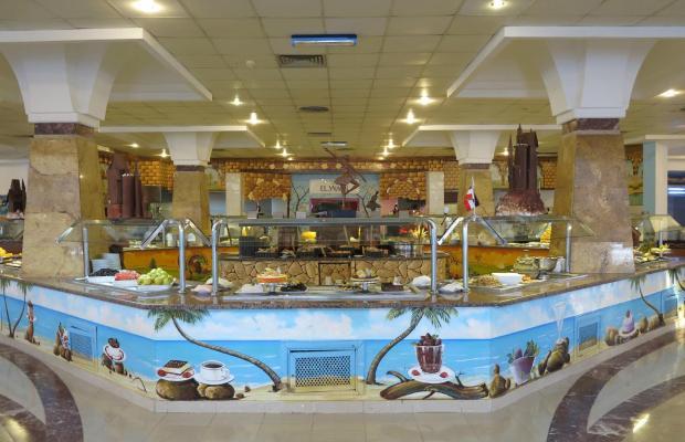 фото отеля Gorgonia Beach Resort изображение №33