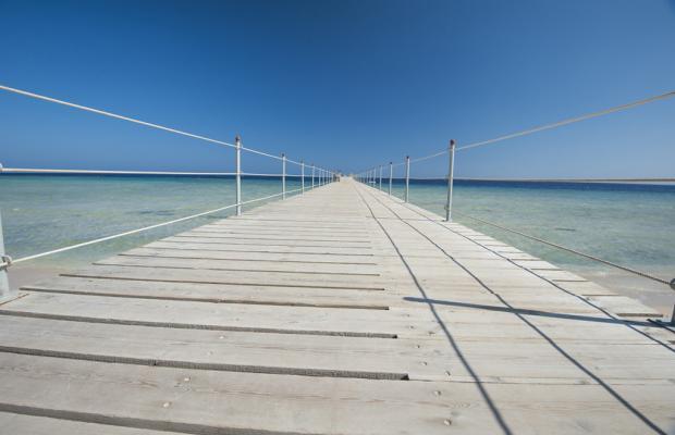 фото отеля Gorgonia Beach Resort изображение №29