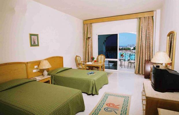 фото Royal Paradise Resort изображение №2