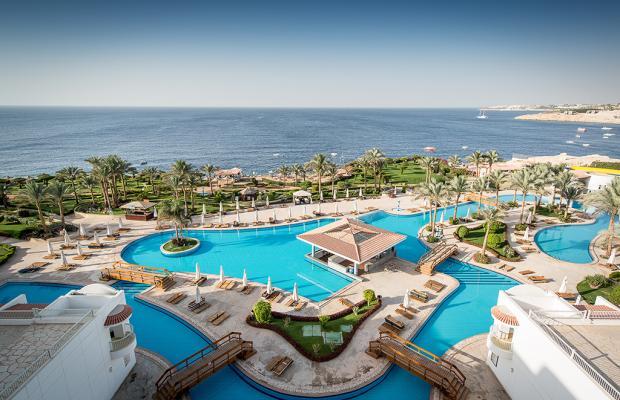 фото отеля Red Sea Hotels Siva Sharm Resort & Spa (ex. Savita Resort And Spa; La Vita Resort) изображение №5