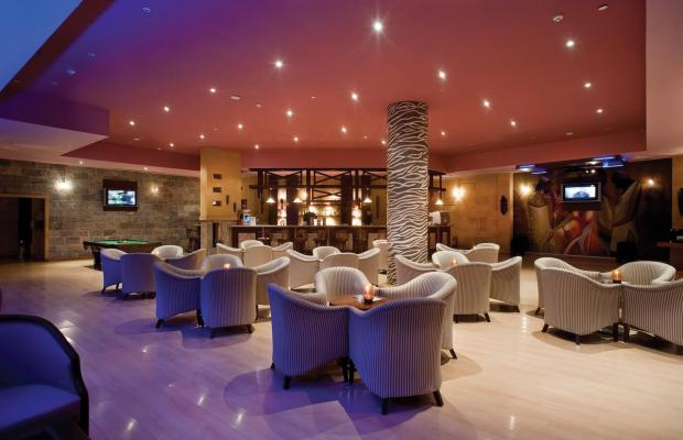 фото Amwaj Oyoun Resort & SPA (ex. Millennium Oyoun Hotel & Resort; Millennium Tiran) изображение №14