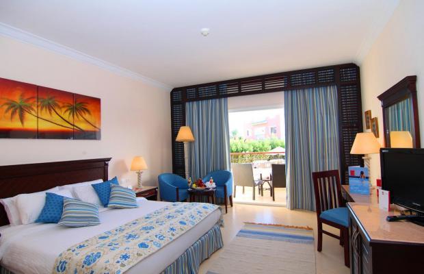 фотографии Amwaj Oyoun Resort & SPA (ex. Millennium Oyoun Hotel & Resort; Millennium Tiran) изображение №12