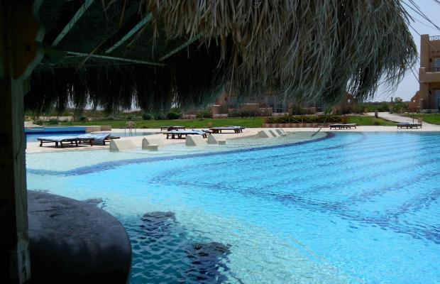 фотографии отеля Laguna Beach Resort (ex. Ann Nakary Bay Resort) изображение №7