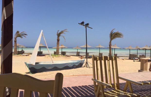 фото Laguna Beach Resort (ex. Ann Nakary Bay Resort) изображение №6