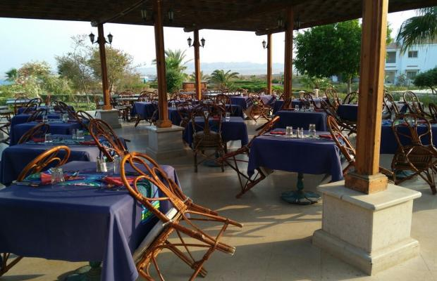 фотографии Lahami Bay Beach Resort & Gardens изображение №52