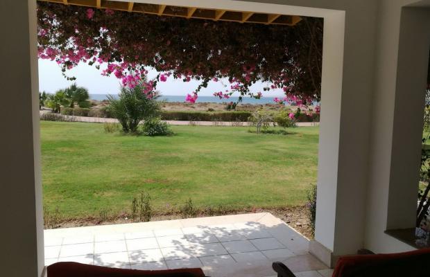 фото отеля Lahami Bay Beach Resort & Gardens изображение №45