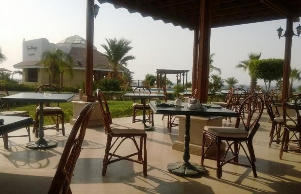 фотографии отеля Lahami Bay Beach Resort & Gardens изображение №27