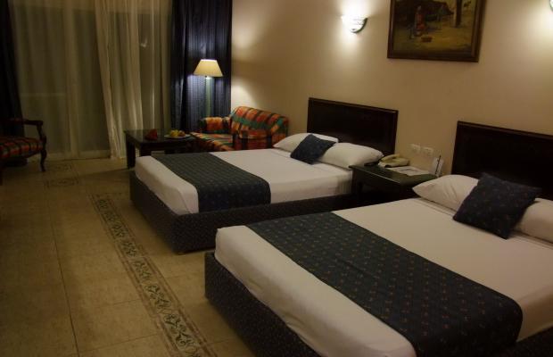 фотографии отеля Lahami Bay Beach Resort & Gardens изображение №19