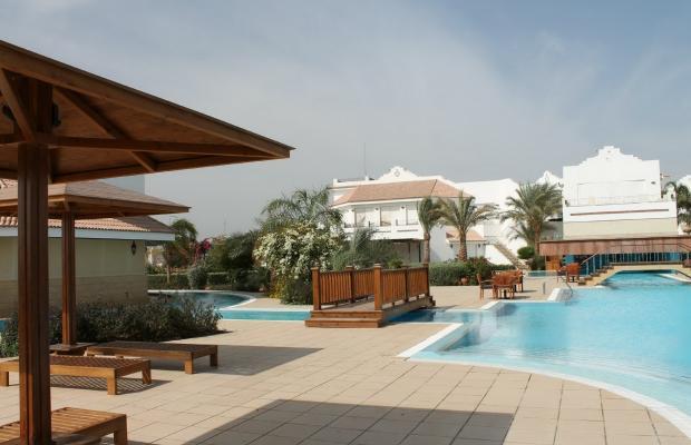 фото Lahami Bay Beach Resort & Gardens изображение №14