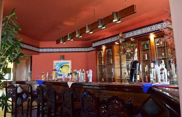 фотографии отеля Mangrove Bay Resort изображение №31