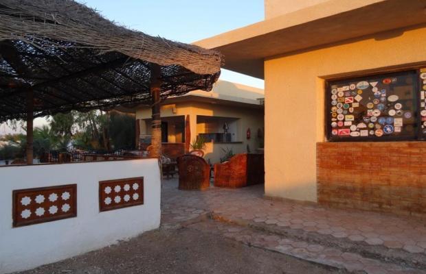фото отеля Mangrove Bay Resort изображение №9