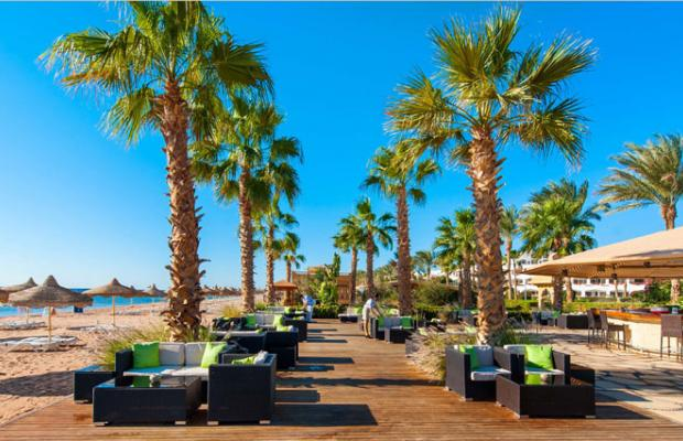 фотографии отеля Baron Resort изображение №55